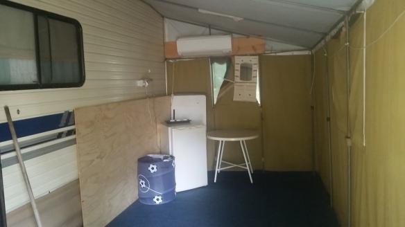 Caravan 8
