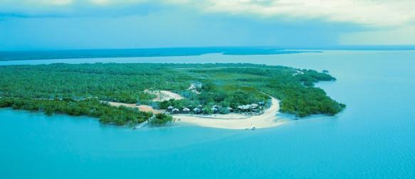 crab-claw-island-nt-fishing-accommodation